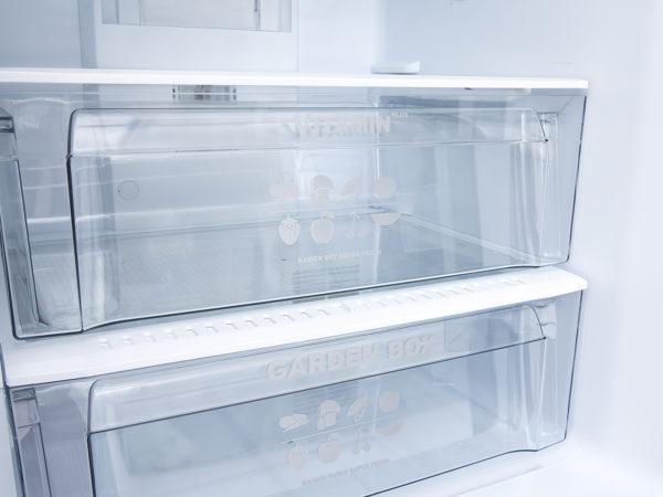 Холодильник Kaiser KK 63205 W