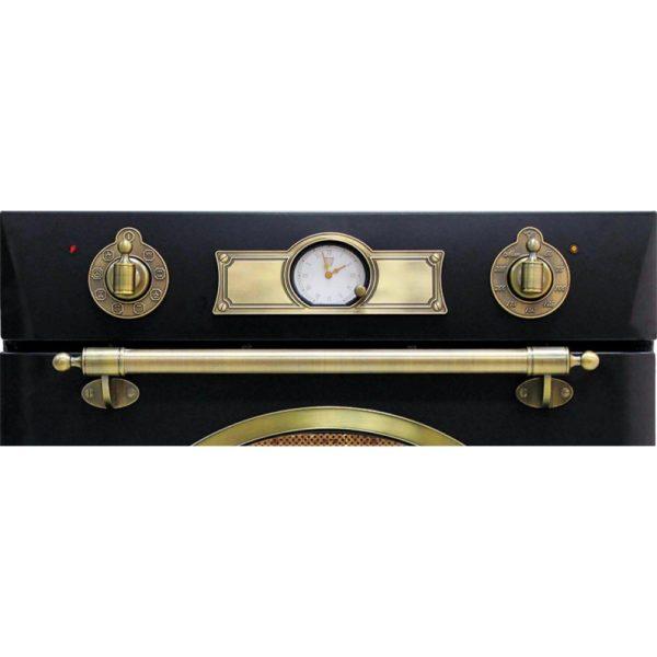 Вбудована електрична духовка Kaiser EH 6355 Em