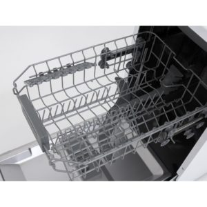 Вбудована посудомийна машина Kaiser S 45 I 84 XL