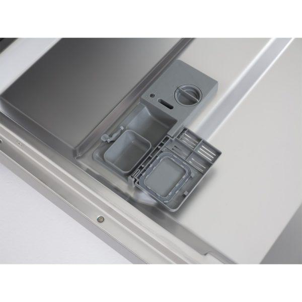 Посудомийна машина Kaiser S 4586 XL