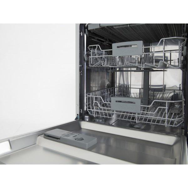 Посудомийна машина Kaiser S 6062 XL W