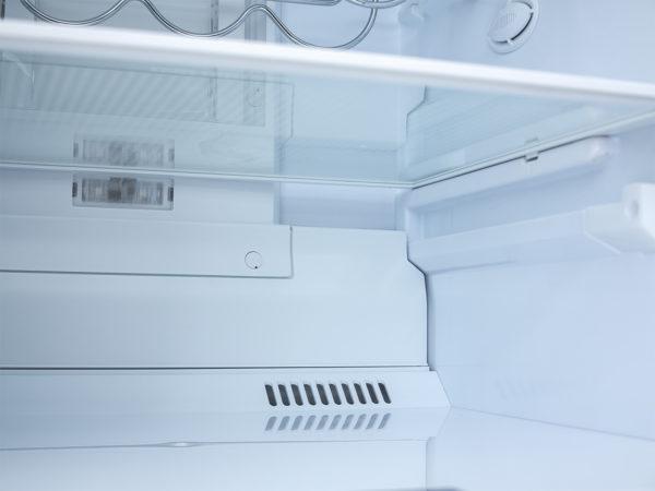 Холодильник Kaiser KK 65205 S