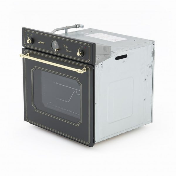 Вбудована газова духовка Kaiser EG 6977 N BE