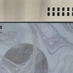 Плита склокерамічна Kaiser HC 52082 KR Marmor