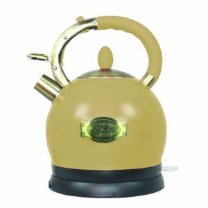 Електричний чайник Kaiser WK 2000 ElfEm
