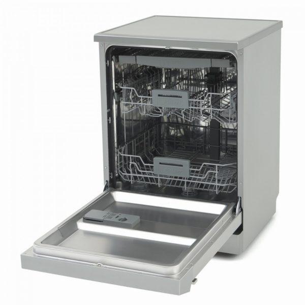 Посудомийна машина Kaiser S 6086 XL
