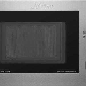 Мікрохвильова піч Kaiser EM 2520