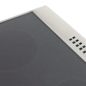 Плита склокерамічна Kaiser HC 52010 R Moire