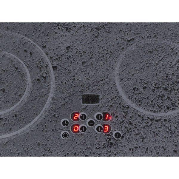 Електрична варильна поверхня Kaiser KCT 6912 F Mond