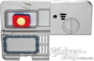 Посудомийна машина Kaiser S 4581 XL
