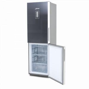 Холодильник Kaiser KK 63205 S