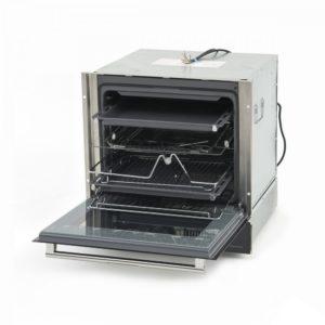 Вбудована електрична духовка Kaiser EH 6907 GW