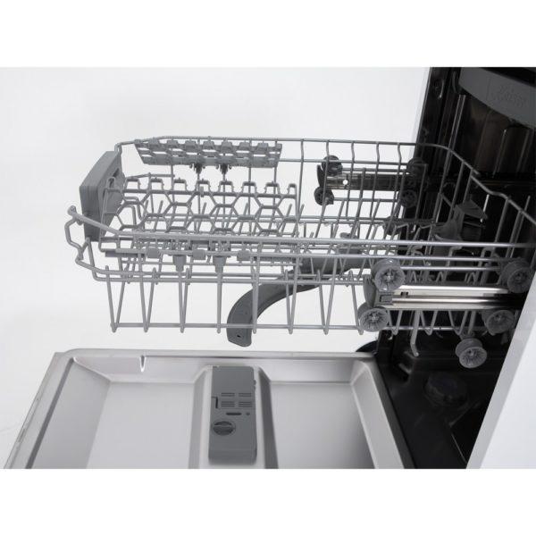 Вбудована посудомийна машина Kaiser S 45 I 60 XL