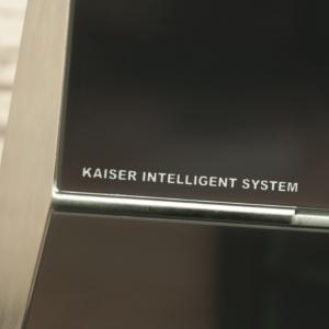 Витяжка Kaiser AT 9317