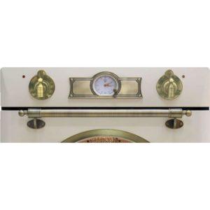 Вбудована газова духовка Kaiser EG 6345 ElfEm