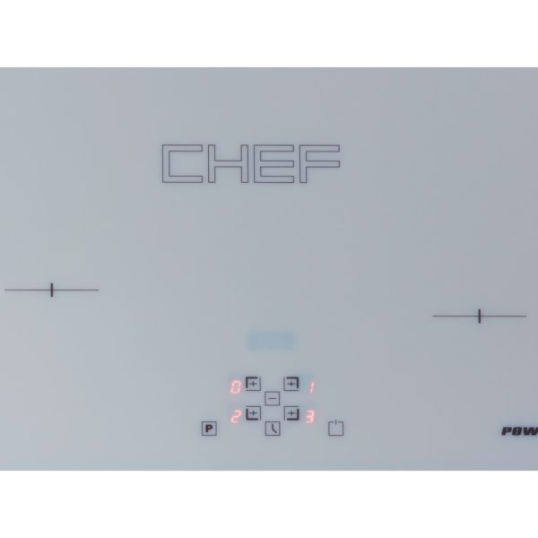 Індукційна варильна поверхня Kaiser KCT 6100 FI W