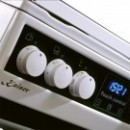 Плита склокерамічна Kaiser HC 50082 KW