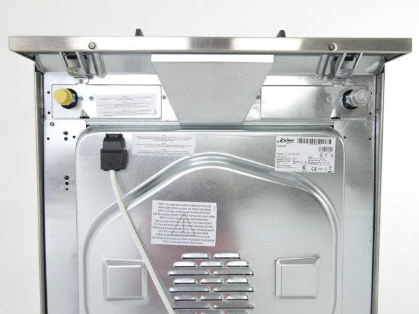 Плита газова Kaiser HGG 64522 KR