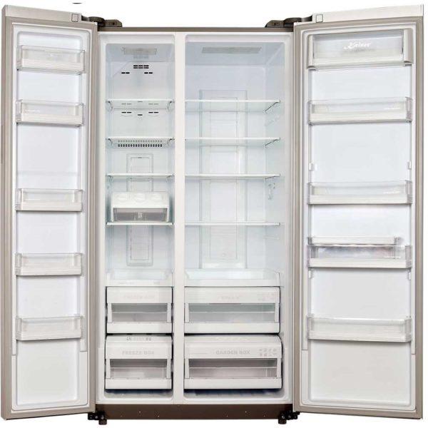 Холодильник Kaiser KS 90200 G