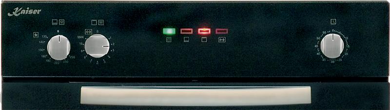 Вбудована газова духовка Kaiser EG 6974