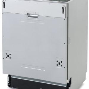 Вбудована посудомийна машина Kaiser S 60 I 60 XL