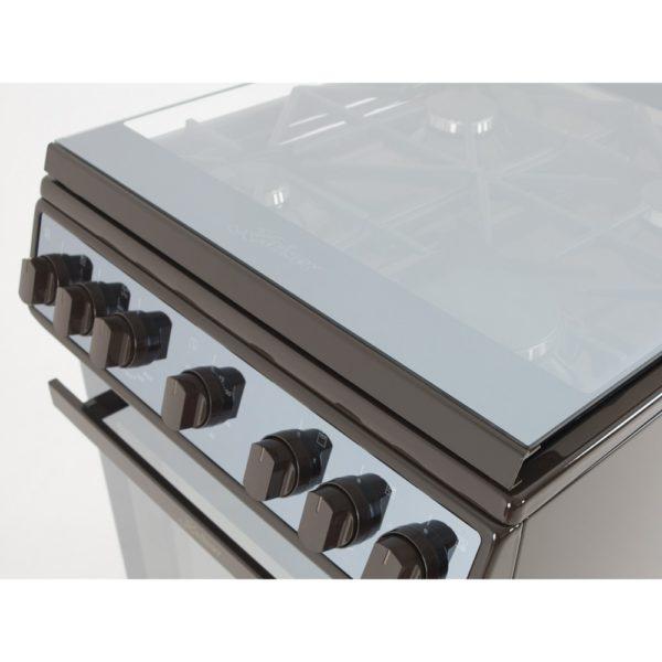 Плита газова Kaiser HGG 52521 KB