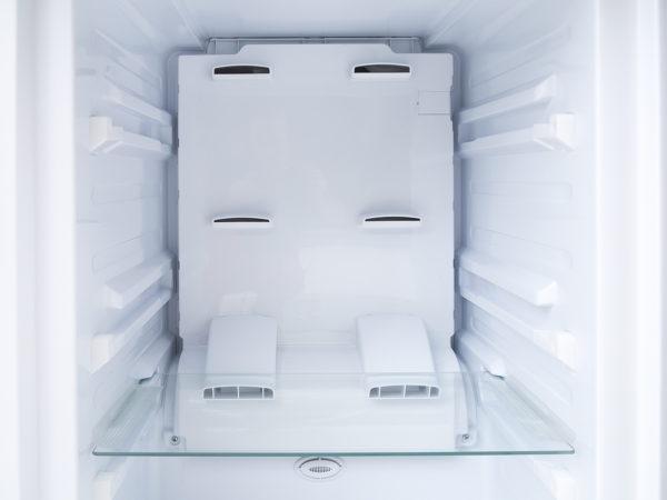 Холодильник Kaiser KK 63200