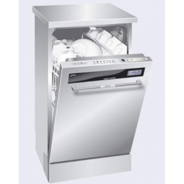Посудомийна машина Kaiser S 6071 XL