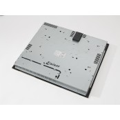 Електрична варильна поверхня Kaiser KCT 6512 R Herd