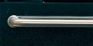 Вбудована газова духовка Kaiser EG 6973