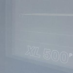Плита газова Kaiser HGG 62501 S