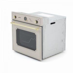 Вбудована електрична духовка Kaiser EH 6967 N VBE