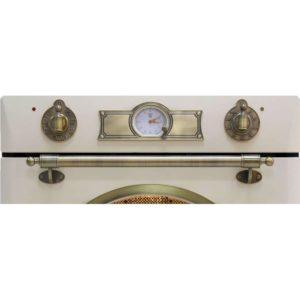 Вбудована електрична духовка Kaiser EH 6355 ElfEm
