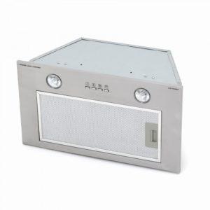 Витяжка Kaiser EA 543