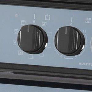 Плита склокерамічна Kaiser HC 52010 S Moire