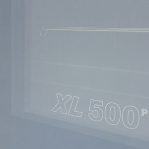 Плита газова Kaiser HGG 62511 W