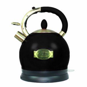 Електричний чайник Kaiser WK 2000 Em