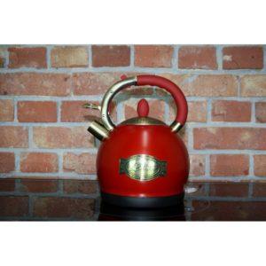 Електричний чайник Kaiser WK 2000 RotEm