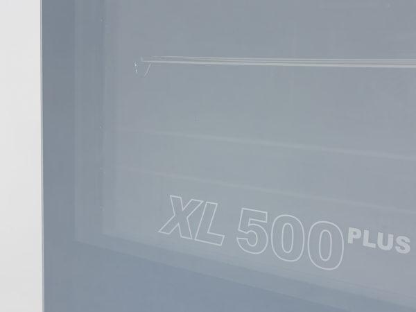 Плита газова Kaiser HGG 62501 W