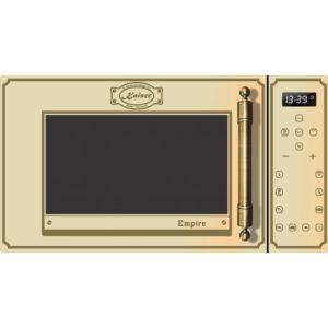 Мікрохвильова піч Kaiser M 2500 ELfEm