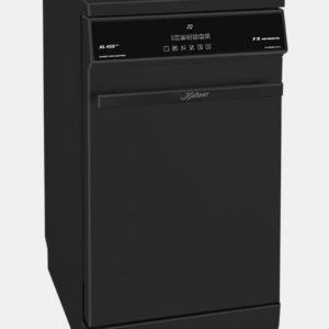 Посудомийна машина Kaiser S 4562 XL S