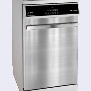 Посудомийна машина Kaiser S 4562 XL