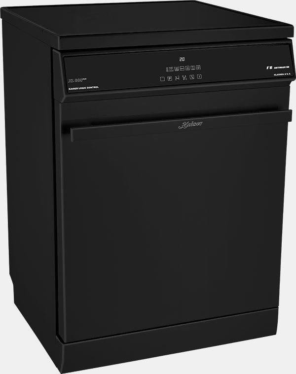 Посудомийна машина Kaiser S 6062 XL S