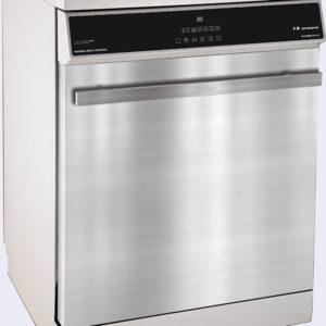 Посудомийна машина Kaiser S 6062 XL