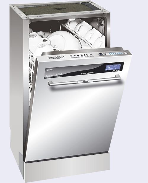 Вбудована посудомийна машина Kaiser S 45 U 71 XL